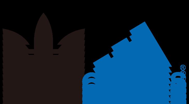 a0007