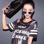 ダンス衣装にぴったり! おしゃれで安い韓国ファッション通販サイト6選