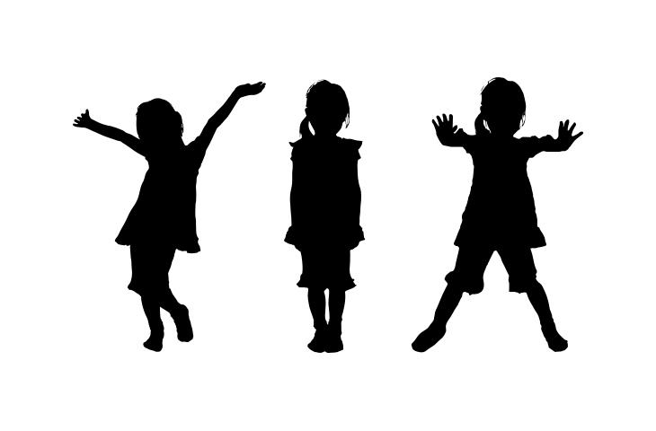 初めてのキッズダンスレッスン…どんな服装がいいの?