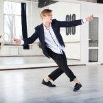 ロックダンスの服はどう選ぶ?簡単におしゃれになる方法とは